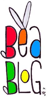 Logo de Béa Blog