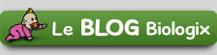 Le Blog de Biologix